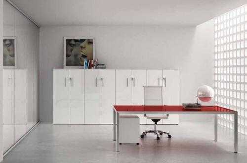 205-Colombini-Arredo-Ufficio-Arredamenti-Expo-web
