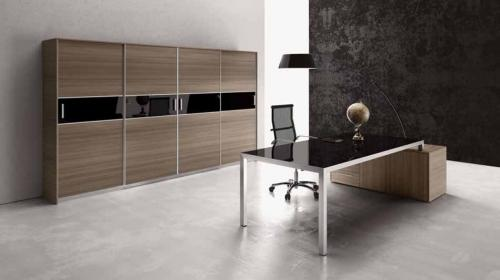 208-Colombini-Arredo-Ufficio-Arredamenti-Expo-web